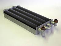 Теплообменник к котлу Thermona TRIO 90,90T.90T (дым/вода) PR 30-323, арт. 24528