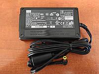 Блок питания, адаптер Cisco 48V 0.38A EADP-18FB B (CP-PWR-CUBE-3)