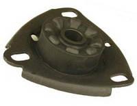 Опора переднего амортизатора Audi 100 200 4434142377