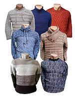 Мужские свитера и регланы - большой выбор цветов и моделей! Норма и баталы!