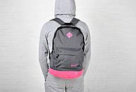 Женский городской рюкзак найки, Nike