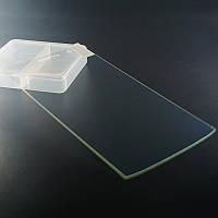 Защитное стекло для Homtom HT7 9h 2.5D закаленное