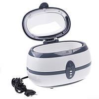 Ультразвукова ванна, мийка VGT-800
