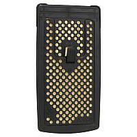 Крышка для микрофильтра Bosch, 2605190266