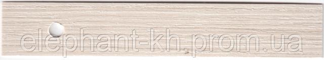 Кромка ABS Ясень верона  D3158 42*2