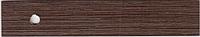 Кромка ABS Ясень верона темный D3159