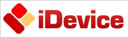 Интернет-магазин электроники iDevice.
