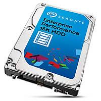 Жорсткий диск Seagate Enterprise Performance 10K HDD ST1200MM0088 1.2