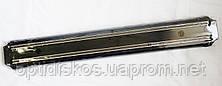 Магнитный держатель для ножей, 33см, фото 3