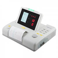 Монитор фетальный FC 700 (для одного эмбриона) под заказ