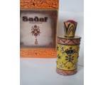 SADAF (Садаф) Khalis Perfumes масляные духи
