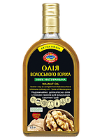 Масло грецкого ореха (премиум класс) (350 мл)