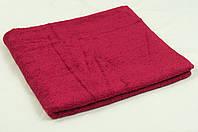 Полотенце для лица, махровое