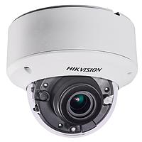 Turbo HD видеокамера DS-2CE56F7T-ITZ