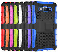 Чехол противоударный для Samsung Galaxy A5 A500H