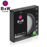 Светофильтр B+W 72mm UV MRC NANO XS-Pro 010M 66-1066124
