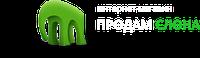 интернет-магазин Prodamslona