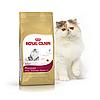 Royal Canin  Persian 4 кг - Корм для Персидских кошек
