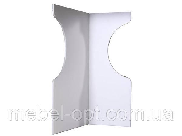 Модульная мебель Пионер-С Стойка кровати Пионер La2