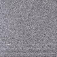 Pimento  0601S ступень