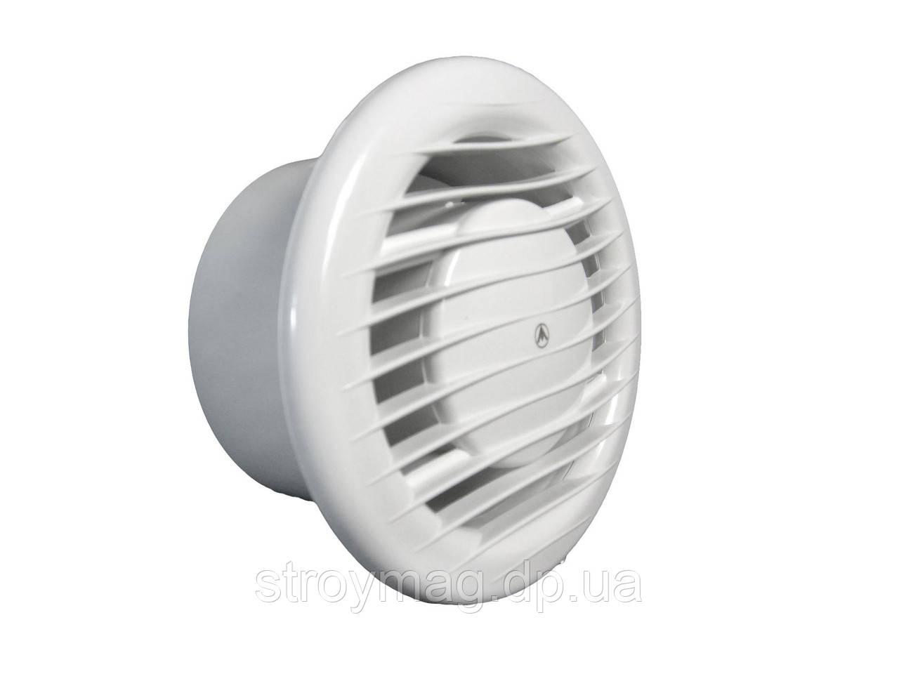 Вентилятор на стелю Dospel NV 15 150 (007-0334)