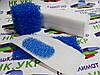 Комплект фильтров для пылесосов THOMAS TWIN хорошего качества, в кульке + инструкция