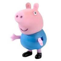 Свинка Пеппа — Фигурка Peppa