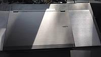 Производительный ноутбук DELL Latitude E6510 M4500 i5 i7 + видео Quadro