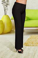 Жіночі брюки, джинси, футболки з 42 по 74 розмір