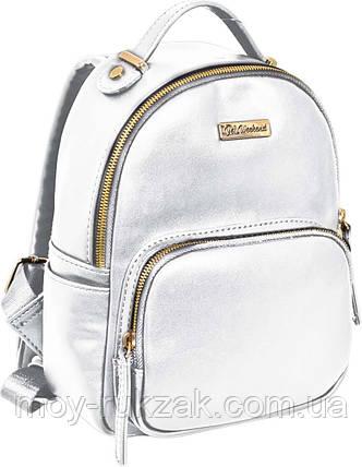 """Сумка - рюкзак Weekend W-13 """"YES"""", 553041, фото 2"""
