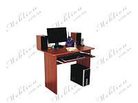 Компьютерный стол Ирма 80