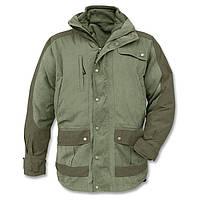 Куртка парка охотничья MilTec Green 11951001