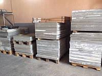 АЦЕИД,Асбестоцементные электротехнические дугостойкие плиты