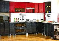 Кухня (модульная система) Импульс