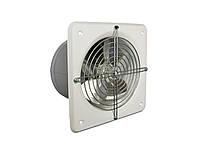 Вентилятор промышленный Dospel WB-S 250 (007-0340)
