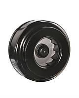 Вентилятор промышленный центробежный Dospel WK 150 (007-0098)