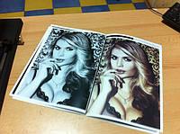 Печать фоторгафий А3 30*40 фотопечать