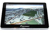 "Навигатор GPS Pioneer PI-5720  5""     .f"