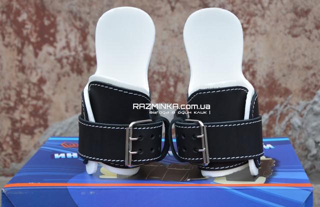 инверсионные ботинки юниор, гравитационные ботинки, инверсионные ботинки, ботинки для турника, крюки на ноги, хомуты для ног, ботинки с крюками, зацепы для турника, инверсионные ботинки для турника.