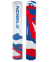 Доска для зимнего кайт серфинга Nobile Snowkite RC2000 (2017)