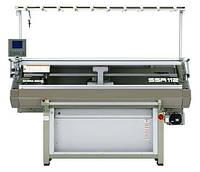 Продам вязальное оборудование Shima Seiki Ltd Japan