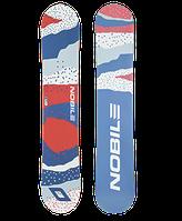 Сноукайт Nobile Snowkite NHP `2017