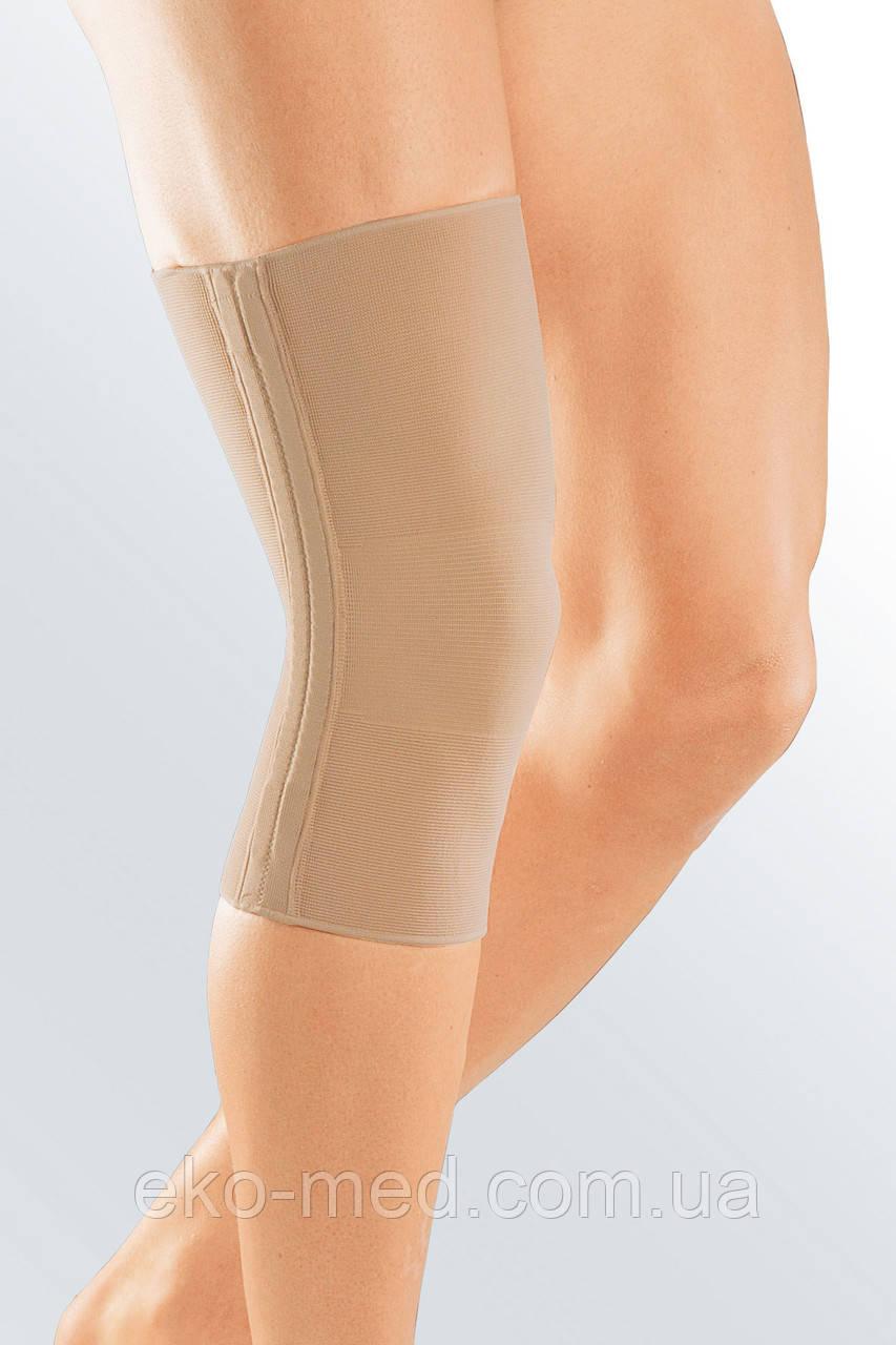 Пов'язку на колінний суглоб Medi (Німеччина) Elastic Knee Support