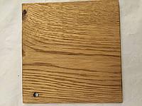 Briwax Original ( Воск Бриваск Оригинальный) 400гр. Rustic Pine (сельская сосна)