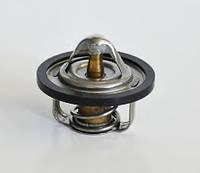 Термостат Asam на Opel Combo