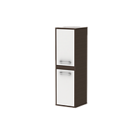 Пенал Ювента Мodena МdP-100 (в ассортименте)