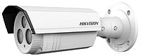 Turbo HD видеокамера DS-2CE16C5T-IT5 6мм