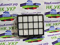 HEPA DJ97-00492A фильтр для пылесосов Samsung (Серия SC 65; SC 66), фото 1