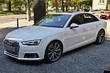"""Колеса 19"""" Audi А4, фото 4"""