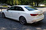 """Колеса 19"""" Audi А4, фото 5"""